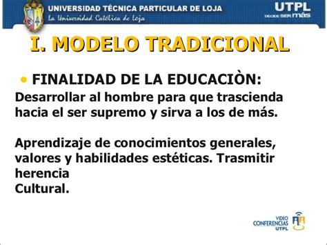 Modelo Curricular Tradicional Pdf Modelos Pedag 211 Gicos Y Dise 209 O Curricular Mayo Octubre 2011