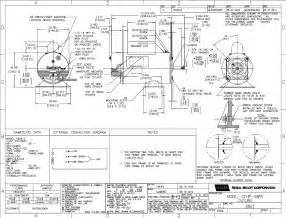 century electric motors 1 hp wiring diagram get free image about wiring diagram
