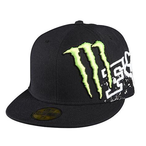 cool flat hat things i want