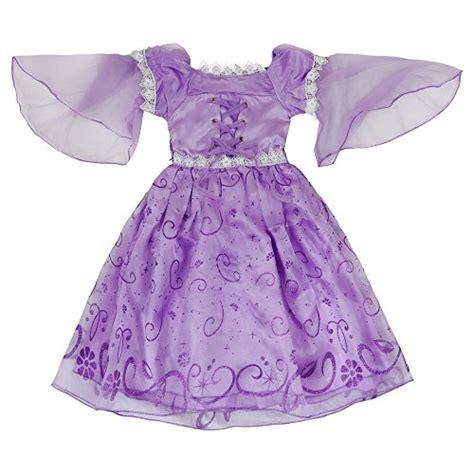 Robe Princesse Sofia Toys R Us - katara d 233 couvrir des offres en ligne et comparer les prix