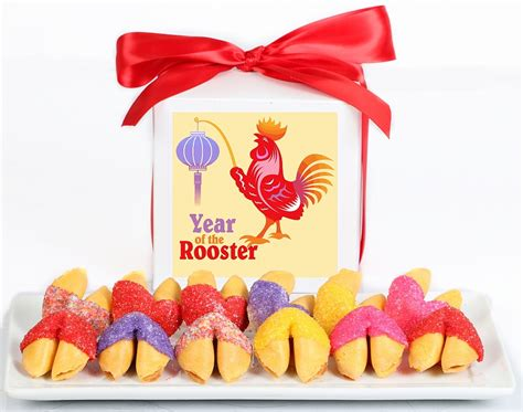 new year fortune new year fortune cookies fortune cookie gifts