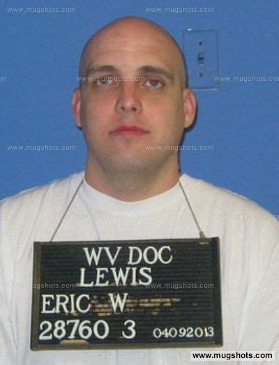 Upshur County Wv Arrest Records Eric W Lewis Mugshot Eric W Lewis Arrest Upshur County Wv