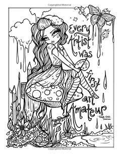 libro tattoo darlings an inky afbeeldingsresultaat voor hannah lynn colorear ii coloring ii p 225 ginas para