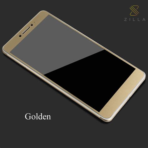 Zilla 3d Carbon Fiber Tempered Glass Curved Edge 9h 4wv6ie Gold zilla 3d carbon fiber tempered glass curved edge 9h for xiaomi mi max golden jakartanotebook