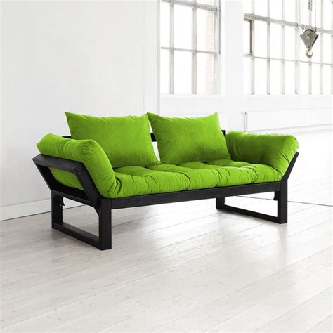lime green sectional sofa 1000 ideas about lime green bedding on pinterest lime
