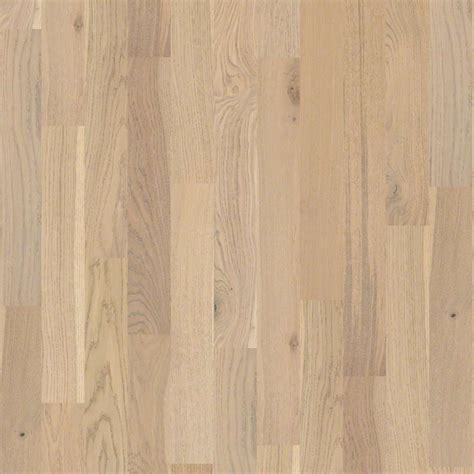 shaw floors empire oak vanderbuilt