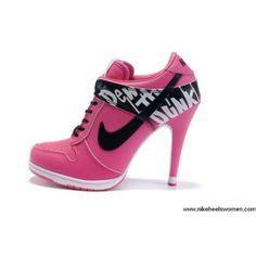 cinderella high heels clothes and accessories