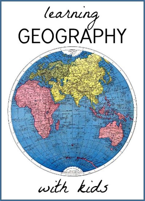 learning geography geography and the olympics