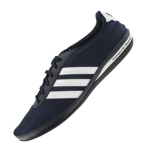 Harga Adidas Marathon Tr 13 adidas porsche design s3 made in pqpm ece