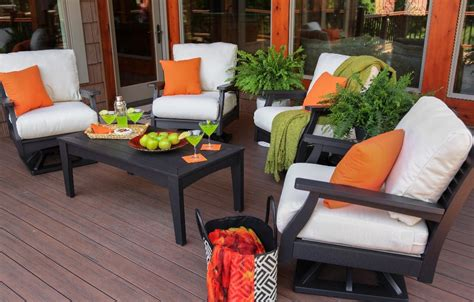 Better Homes And Gardens Patio Furniture Cushions Better Homes And Garden Patio Cushions Patio Furniture Courtyard Creations Patio Furniture