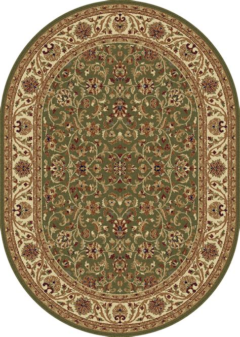 oval accent rugs green oval area rug kmart com green oval pile rug