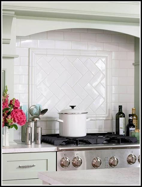 herringbone kitchen backsplash herringbone subway tile kitchen backsplash page