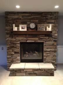 rock brick fireplace fireplace mantel brick mantels
