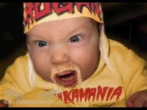 google imagenes graciosas de bebes im 225 genes chistosas de bebes wmv youtube