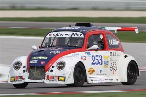Auto Rally Annunci by Mercatino Racing Annunci Auto Da Corsa In Vendita