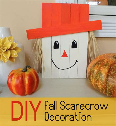 fall craft ideas for 28 best diy fall craft ideas and decorations for 2016
