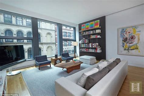 4 bedroom apartments nyc 4 bedrooms soho rental in nyc for photo 1 nyc 1 bedroom apartments daniel radcliffe puts his new york apartment up for rent