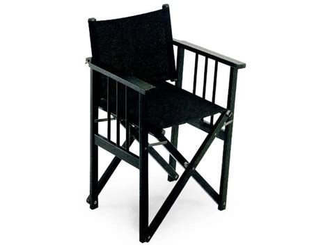 Comfortable Outdoor Folding Chairs by Comfortable Folding Chair For Catering And Conferences