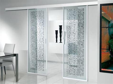 porte scorrevoli grandi dimensioni porta scorrevole esterna porte per interni