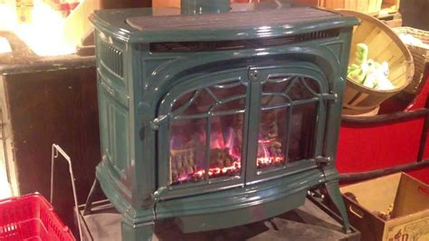 Vermont Castings Propane Fireplace by Vermont Castings Radiance Propane Stove Fireplace