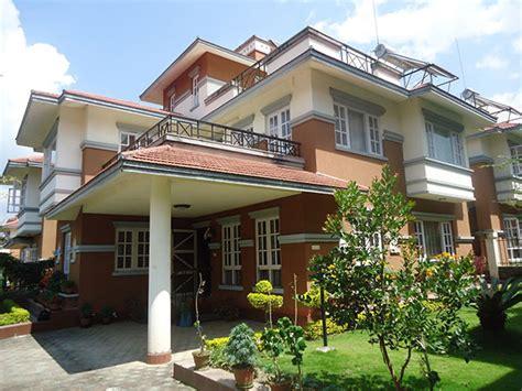 buy house in kathmandu real estate nepal real estate realtors in nepal holidays oo