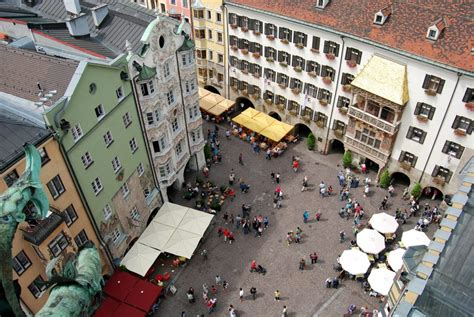best hotel in austria best hotels innsbruck austria