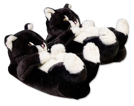 children s animal slippers animal slippers