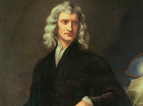 isaac newton biography in spanish 10 of the most multi talented people of all time