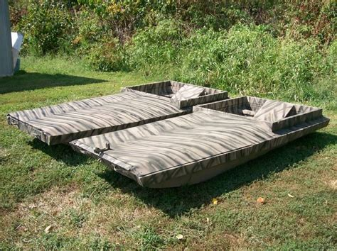 duck hunting boat ontario best 25 duck hunting boat ideas on pinterest duck boat