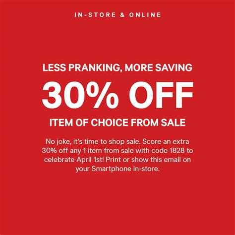 Hm Gift Card Online - printable coupons in store coupon codes h m coupons