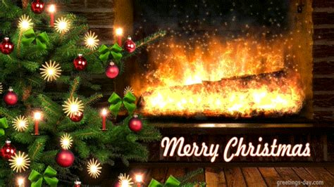 new chrismas gif merry free gifs pictures animated images gifs gifs merry