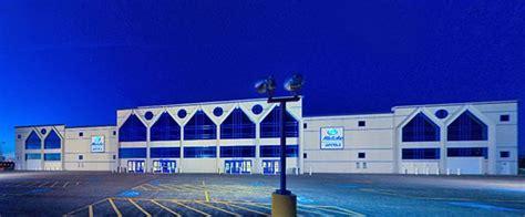 Allstate Arena Calendar Allstate Arena Tickets And Event Calendar Rosemont Il