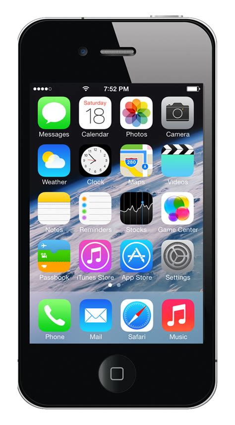 Go Or Go Home For Iphone 4 4s 1 easy apple iphone 4s black previously owned wireless