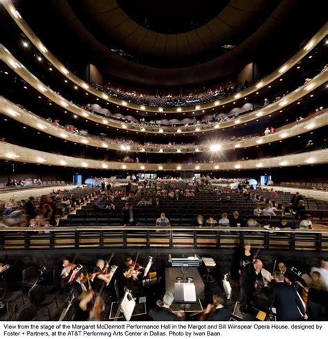 winspear opera house winspear opera house arts building dallas e architect