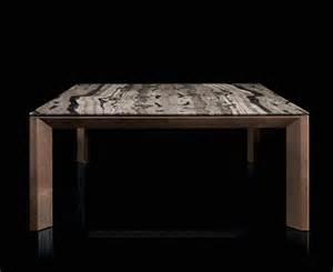 Designer Leather Armchairs Henge Soprano Henge Furniture Home Design