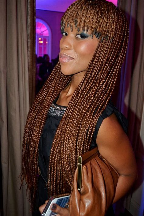 bob fringe box braids box braids with fringe belijose s fashion hauz