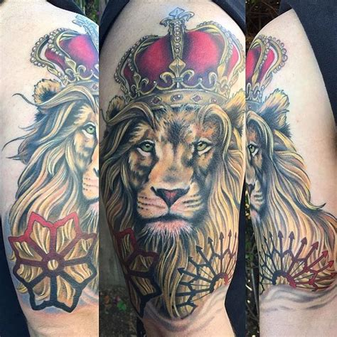 tattoo gallery san diego 17 best images about animal tattoos on pinterest wolves