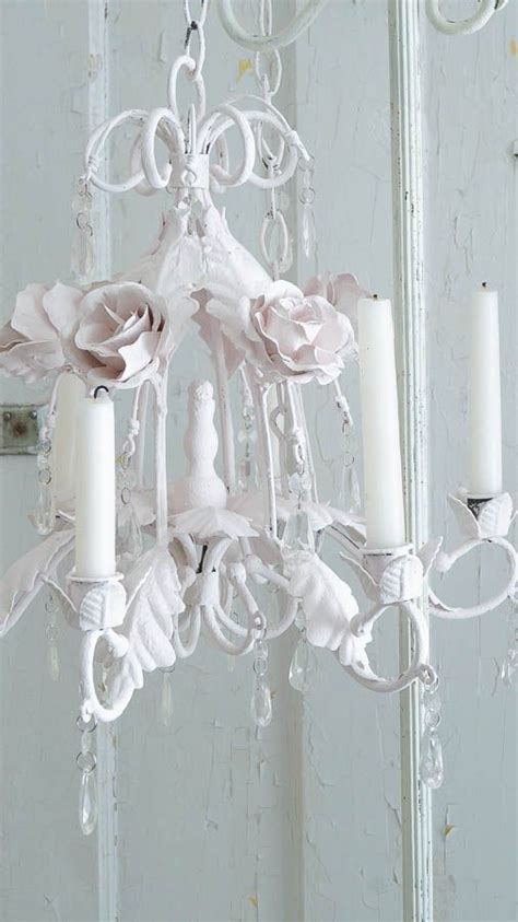 chalk paint shabby chic diy 32 best images about inspiration how to decorate on
