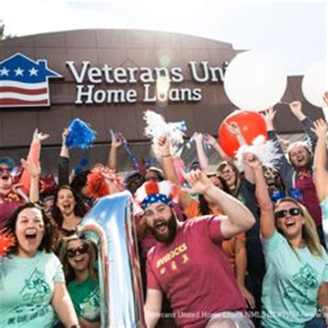 veterans united home loans 16 photos 18 reviews