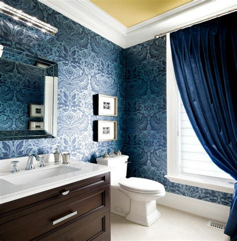 badezimmer gardinen aussagekr 228 ftige erscheinung durch samt gardinen und vorh 228 nge