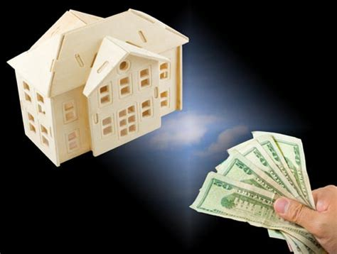 suelo y techo hipotecario suelo de hipoteca y techo de hipoteca rankia