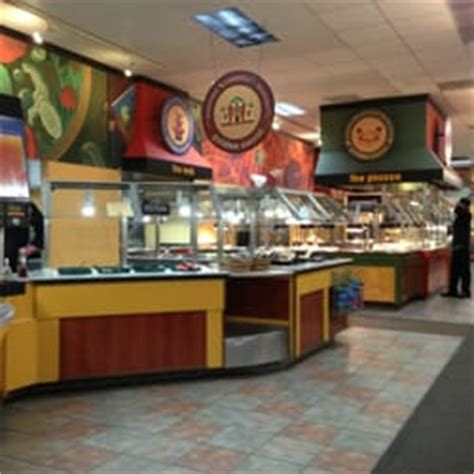 golden corral 18 reviews buffets 1823 blue lakes