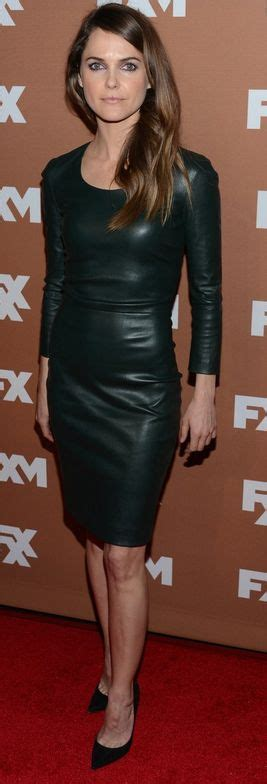 Black Master Leather Size 39 45 who made s black leather dress and black suede pumps that she wore in new york on