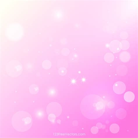 lights pink light pink background image free vectors ui