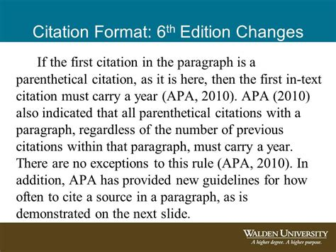 how to cite a book using apa 6th edition gallery how to