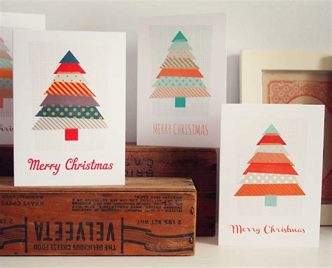 washi tape ideas christmas washi tape ideas 2 the design tabloid