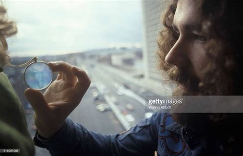I Am A Lonely Soul Boston Lead Singer Says In Note by 17 Best Ideas About Brad Delp On Boston Album