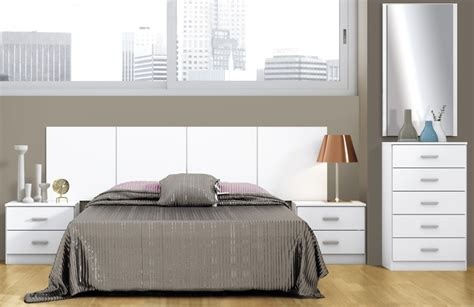 decorar dormitorio matrimonio en blanco decoracion de dormitorios de matrimonio en blanco cheap