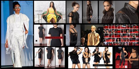 portfolio freelance fashion designer nyc freelance fashion designer services fashion freelance