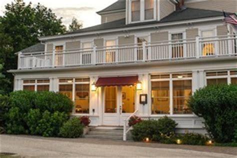 Bass Cottage Inn Bar Harbor Me by Downtown Bar Harbo Alltrips